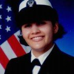 corpsman to travel nursing