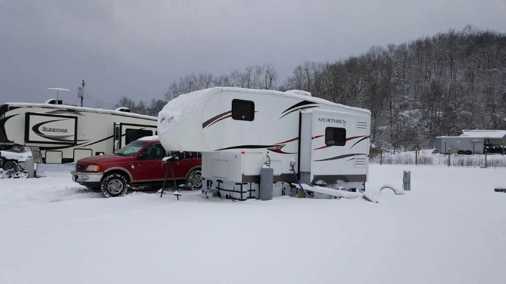 rv-in-snow